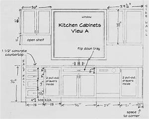 78 Ideas About Kitchen Island Dimensions On Pinterest From