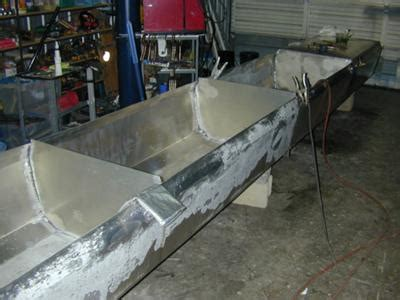 Boat Manufacturers That Start With P by Construction Of Pontoon Houseboat Details And Pictures