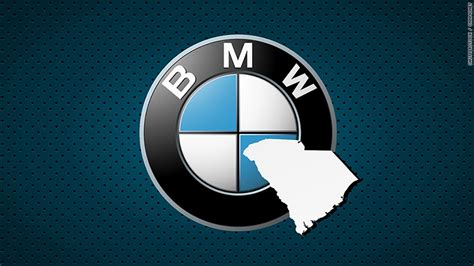 bmw adding  jobs  south carolina plant