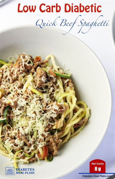 It's not always easy finding recipes for ground beef that satisfy my nutritional requirements along with my taste buds. Ground Beef For Diabetics : Diabetic Beef and Artichoke ...