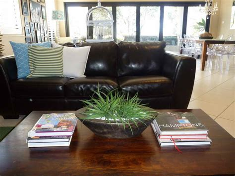 Decorating Ideas For Coffee Tables by 19 Cool Coffee Table Decor Ideas