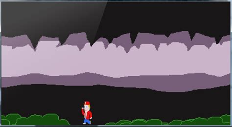 setting  rooms backgrounds sprites  objects game code school