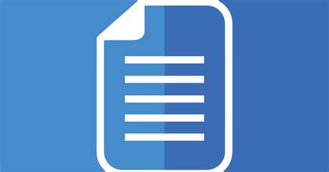 hyperlink von excel auf word dokument  professional