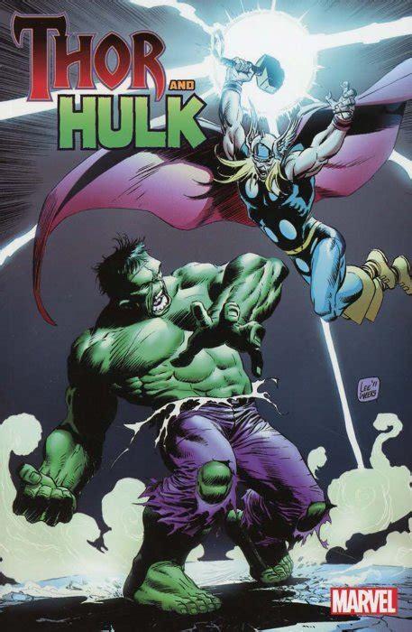 thor tpb 1 marvel comics comicbookrealm
