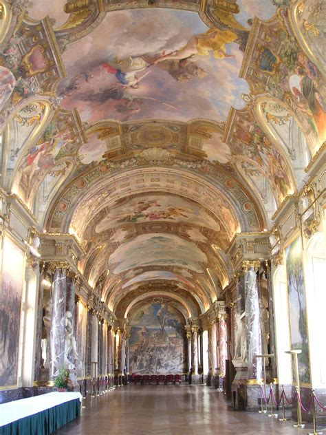 salle des illustres capitole file toulouse1 jpg wikimedia commons