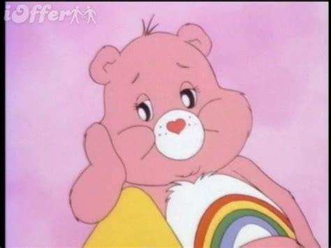 care bears complete series dvd   movies super rare
