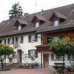 Hotel Relax Singen : hotel bora hotsparesort radolfzell am bodensee 4 sterne hotel ~ Pilothousefishingboats.com Haus und Dekorationen