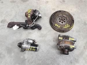 Claquement Moteur 1 6 Hdi 110 : annonces volant moteur bimasse cass 39 auto ~ Medecine-chirurgie-esthetiques.com Avis de Voitures