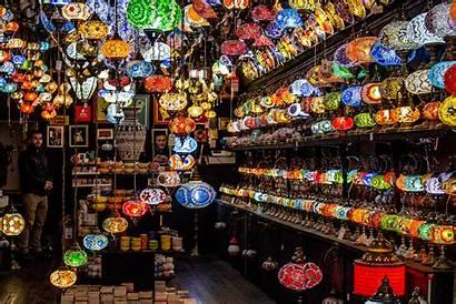 Camden Market Final London Way