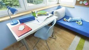 meilleurs placements du moment l39express votre argent With statut loueur meuble professionnel