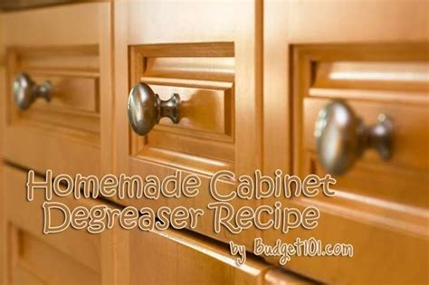 what takes grease kitchen cabinets 1000 ideas about grease remover on 1999
