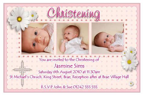 free baptism invitation templates baptism invitation card baptism invitation card free invitations template cards