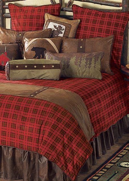 rustic bedding   home rustic bedding home decor