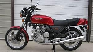 Honda 500 Cbx 2018 : 1979 honda cbx s128 las vegas motorcycle 2018 ~ Medecine-chirurgie-esthetiques.com Avis de Voitures