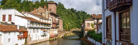 jean pied de port tourisme jean pied de port tourisme 28 images st jean pied de port tourism basque country office de
