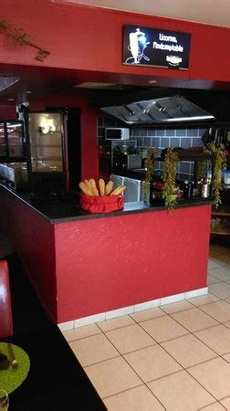 sainthimat caudry cuisine restaurant caudry le celvea dans caudry avec cuisine française restoranking fr
