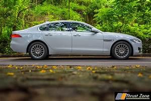 Jaguar Xf Pure : 2017 india jaguar xf diesel review first drive ~ Medecine-chirurgie-esthetiques.com Avis de Voitures