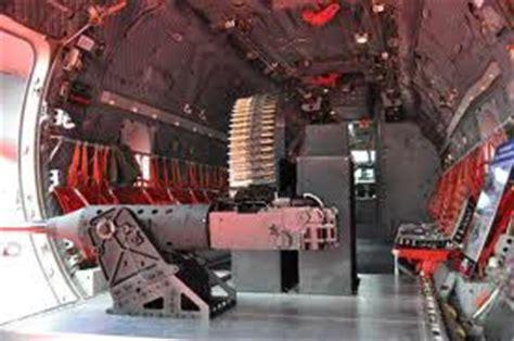 cannoniera volante cannoniera volante la prima volta dell italia analisi