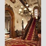 Inside Abandoned Victorian Mansions | 503 x 640 jpeg 87kB