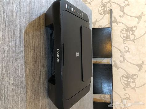 تعريف طابعة canon mf4410 ويندوز وماك.كاملة أصلية من شركة كانون الموقع الرسمي مباشرة روابط سريعة محدثة, أدوات طابعة mf4410 تمكنك فى التواصل مع برامج التشغيل الخاصة بالطابعة من تعريفات هامة ضرورية. تنصيب طابعه كانون - تحميل تعريف طابعة كانون 2900 لجميع الأنظمة ويندوز , i-SENSYS LBP-2900 Canon ...