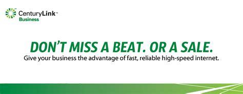 centurylink ideal solutions provider llc