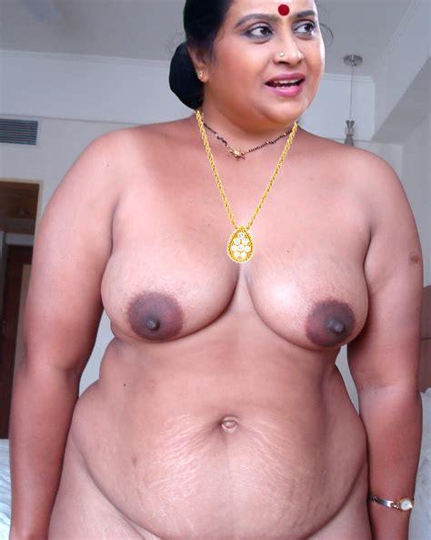 Nude Raja Rani Serial Naked Lakshmi Actress Without Dress
