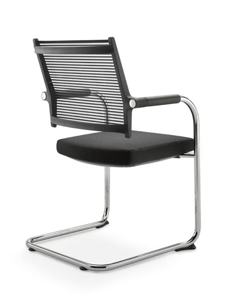 sieges design fauteuil de bureau design steelnovel