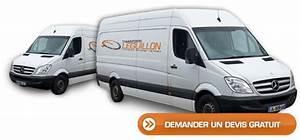 Location Camionnette Lille : location de camion de transport dans le nord 59 pr s de ~ Voncanada.com Idées de Décoration