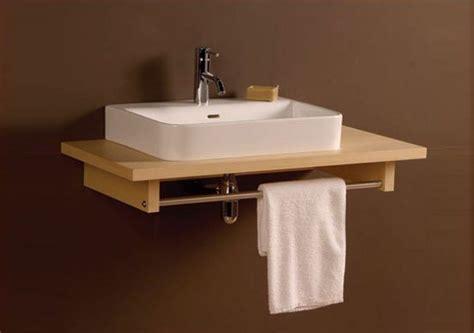 amazing small bathroom vanities