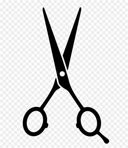 Hair Clipart Scissor Comb Hairdressing Scissors Barber