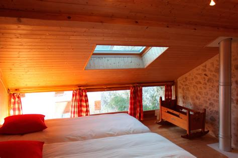 chambre framboises val 39 reley maison d 39 hôtes écologique