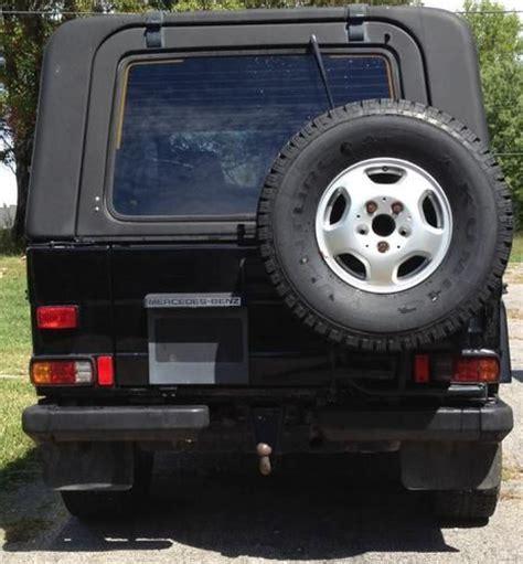 purchase   mercedes benz convertible manual
