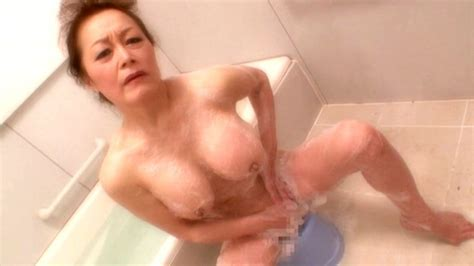 Emaz 113 Japanese Adult Movies