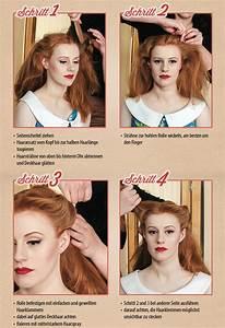 50er Jahre Style : rockabilly styles 50er jahre kleider frisuren 50er pinterest rockabilly ~ Sanjose-hotels-ca.com Haus und Dekorationen