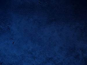 Blue, Textured, Backgrounds, Download, Free