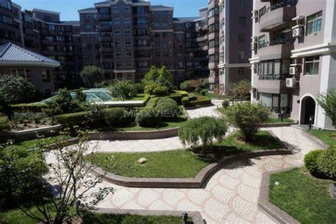 lakeside garden apartments beijing apartment for rent of lakeside garden bj0002400