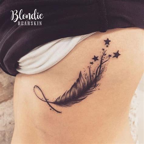 les  meilleures idees de la categorie tatouage infini