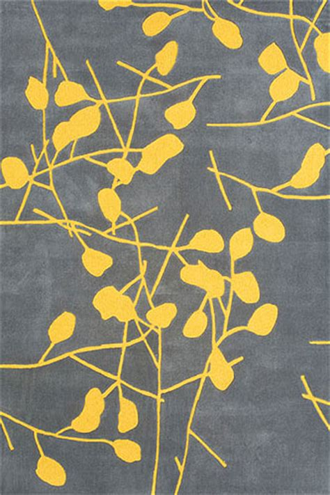 Recs needed for yellow & grey paint combo — thenest