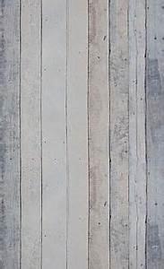 Papier Peint Action : papier peint wood gris papier peint hardwood floors ~ Melissatoandfro.com Idées de Décoration