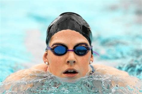 How Not to Ruin a Swimming Prodigy | Olympic swimmers ...