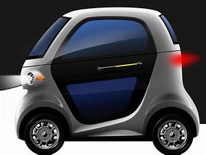 China 4 Wheel Two Seater Low Speed Electric Car Mobility ...