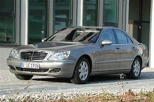 Mercedes C Klasse Jahreswagen Von Werksangehörigen : mercedes s klasse hybrid zweimotoriger luxus gleiter ~ Jslefanu.com Haus und Dekorationen