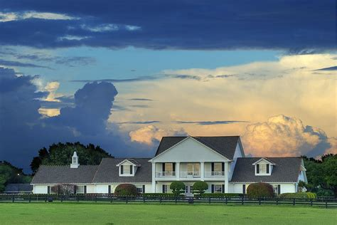 southfork ranch dallas  popular  tv series