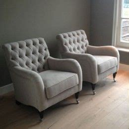 fauteuil landelijk leer 17 best images about interior design on pinterest love