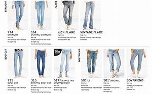 Fit Guide Women 2 Style Inspiration Casual Fashion