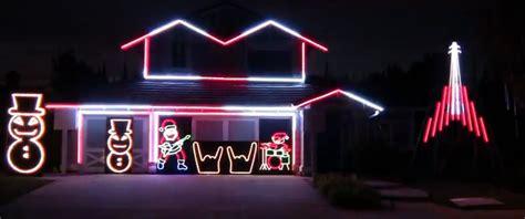 slayer christmas lights to raining blood music news