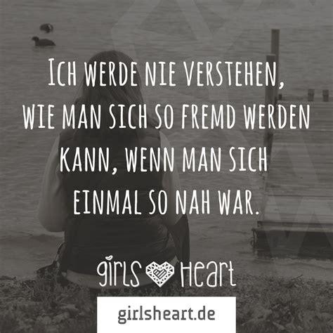 mehr spr 252 che auf www girlsheart de trennung schmerz