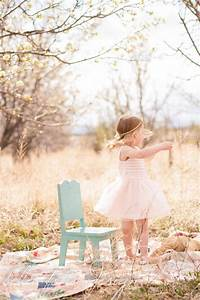 Vintage Photo Shoot Ideas For Kids | www.imgkid.com - The ...