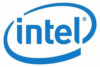 Intel Transparent Purepng App Logos Android
