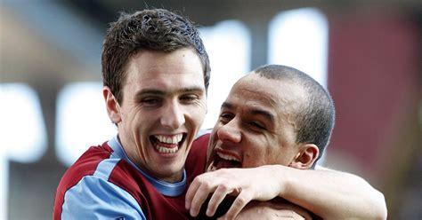Aston Villa vs Brighton: How have Villa fared in their ...